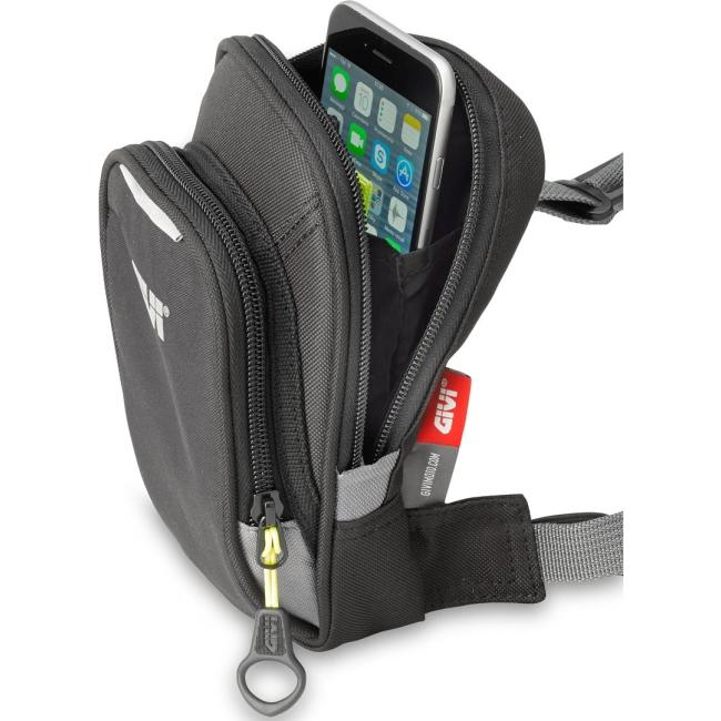 Чанта за крак Givi Easy-T