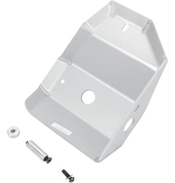 Предпазна кора за двигател за ATV Honda