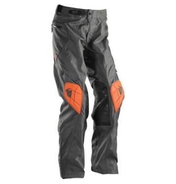 Панталон Thor Range