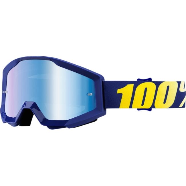 Кросови очила 100% Strata Hope