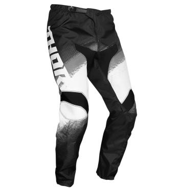 Кросов панталон Thor Sector Vapor 2021