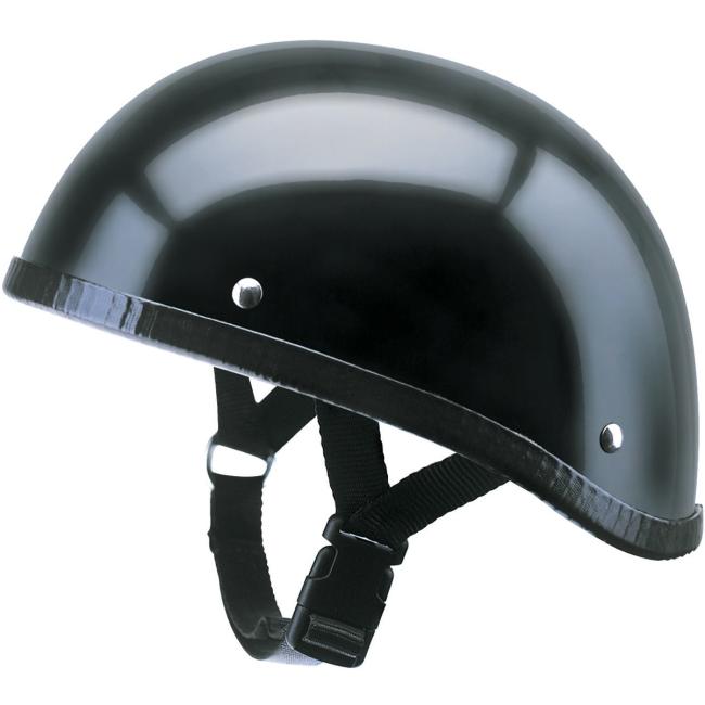Каска / Канче Redbike RB 100