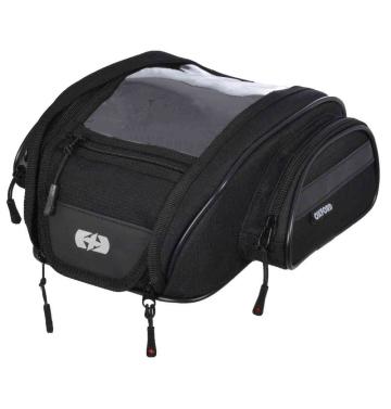 Чанта за резервоар Oxford OL440