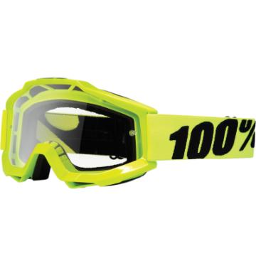 Очила 100% Accuri Fluo