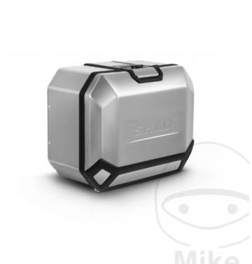 Страничен куфар Shad Terra TR47 (R)