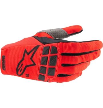 Ендуро / крос ръкавици Alpinestars RACEFEND