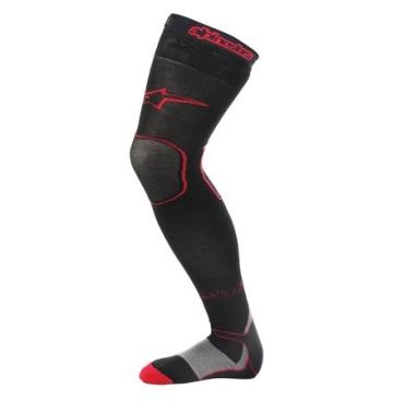 Термо чорапи Alpinestars MX