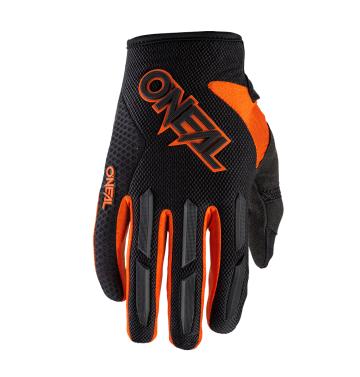 Текстилни кросови ръкавици ONeal Element 2 2020
