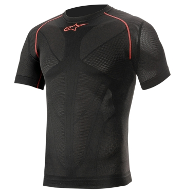 Термо тениска Alpinestars Ride Tech v2