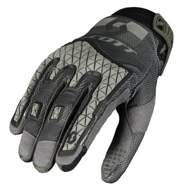 Ендуро / Крос ръкавици SCOTT ENDURO