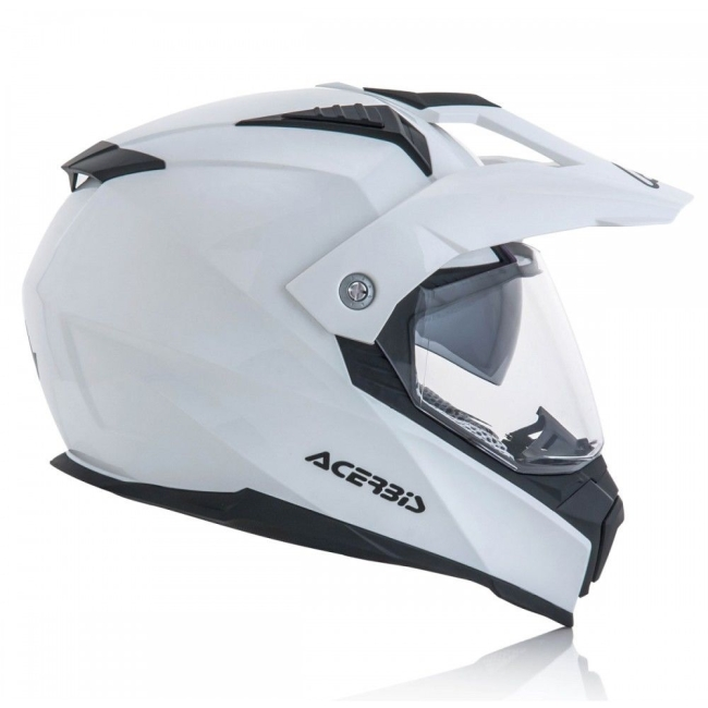 Каска Acerbis Flip FS-606
