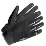Текстилни мото ръкавици Buse G-MX