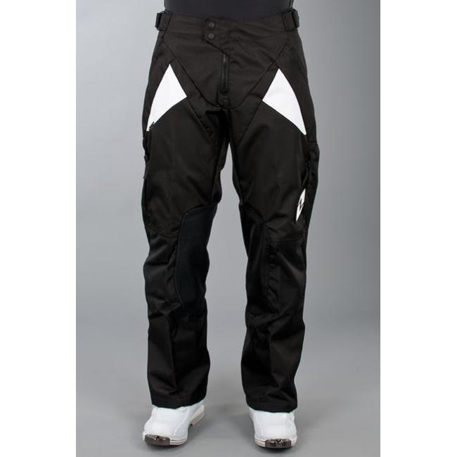 Ендуро панталон One Industries Battallon MX