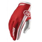 Текстилни кросови ръкавици Thor S16 Void