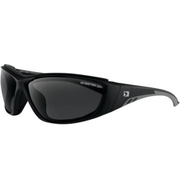 Очила Boobster Rider