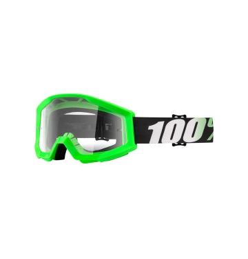 Очила 100% Strata Arkon