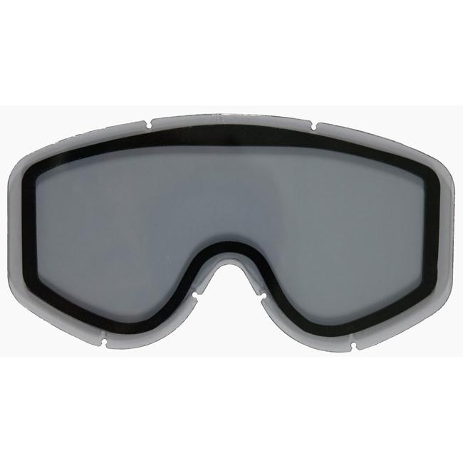 Плака за кросови очила Scott Recoil Xi/80