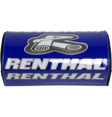 Протектор / Предпазител за кормило Fat Bar Renthal
