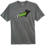 Тениска Icon Balance Point 2