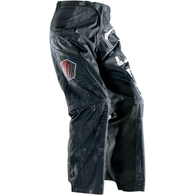 Панталон Thor S4 Static