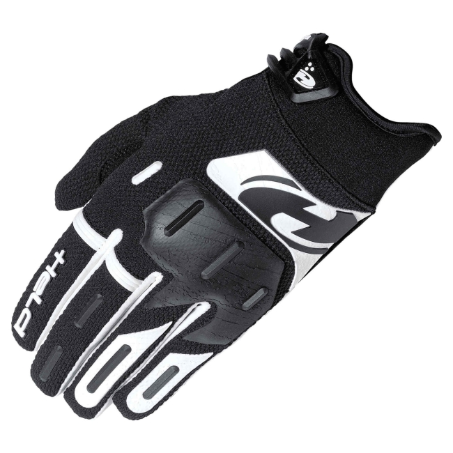 Текстилни мото ръкавици Held Hardtack