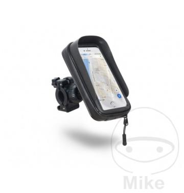 Стойка за навигация / телефон Shad (160x 80мм)