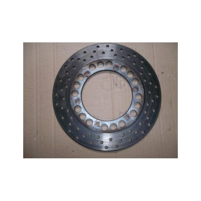 Спирачен диск