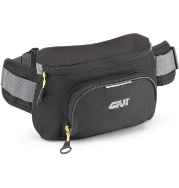 Чанта за кръст Givi Easy-T