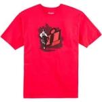 Тениска Icon Banger