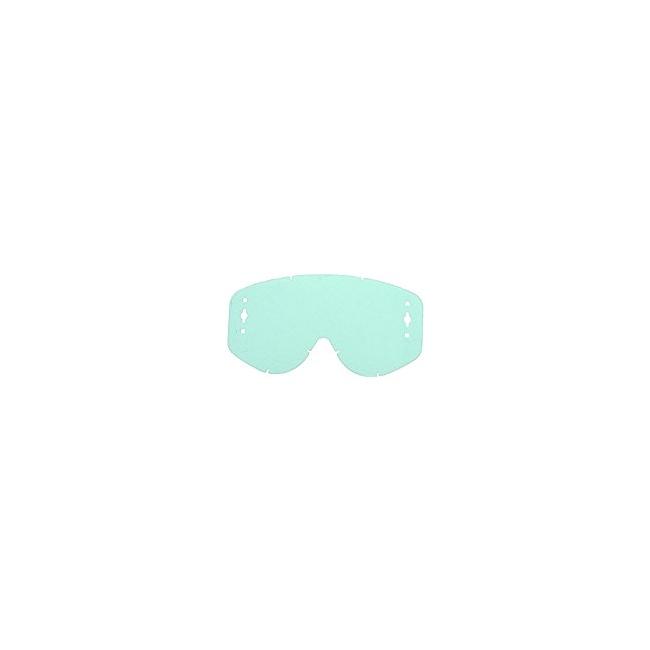 Плака за кросови очила Scott MX 80 S SGL Works