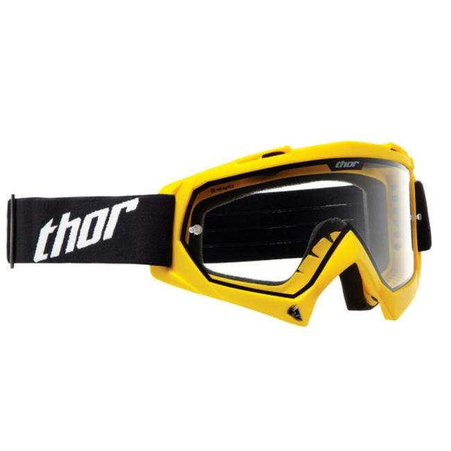 Очила Thor Enemy