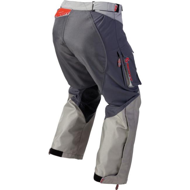 Ендуро панталон Scott Ridgeline