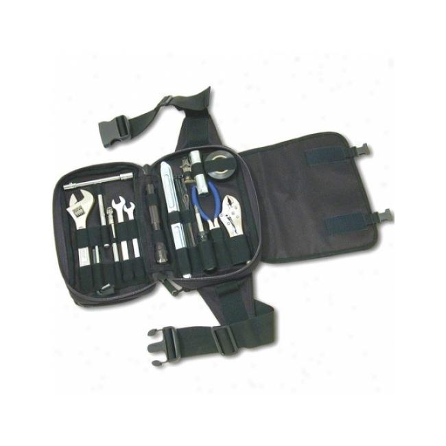 Чанта за кръст Axo Tool