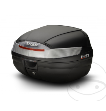 Куфар / Top Case Shad SH37