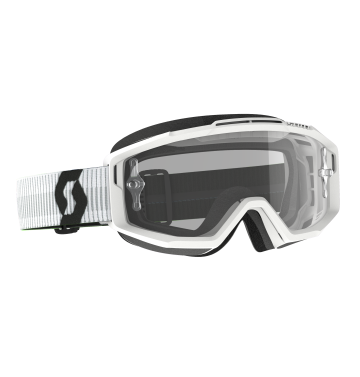 Ендуро / Крос очила SCOTT SPLIT OTG/ за носещи очила