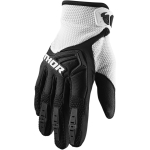 Текстилни кросови ръкавици Thor Spectrum S20 2021