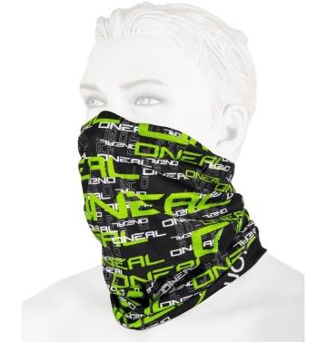 Мото кърпа за глава - тунел ONeal Matrix