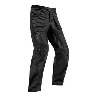 Панталон Thor S9 Terrain Gear