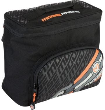 Чанта за кросови очила и плаки Moose Racing S17