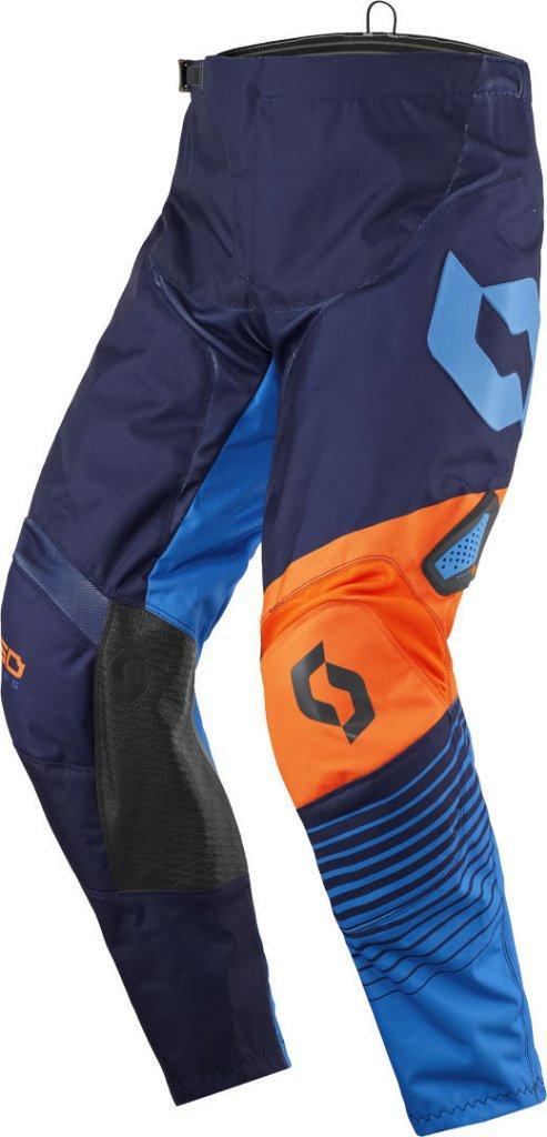 Кросов панталон Scott 350 Track