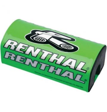 Протектор за кормило Renthal
