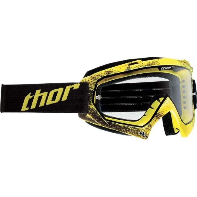 Очила Thor S14 Enemy