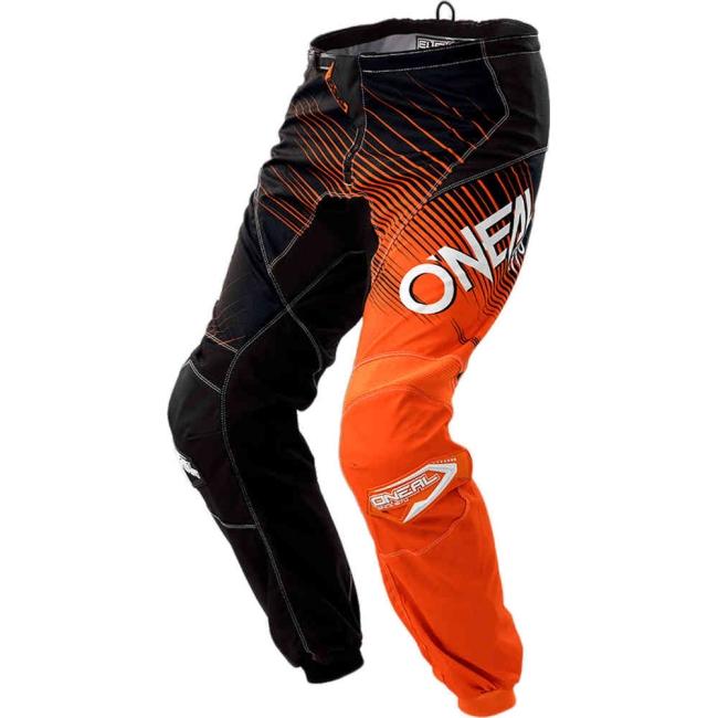 Кросов панталон ONeal Element Racewear