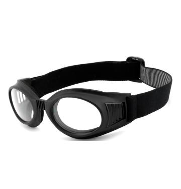 Очила Held 9817