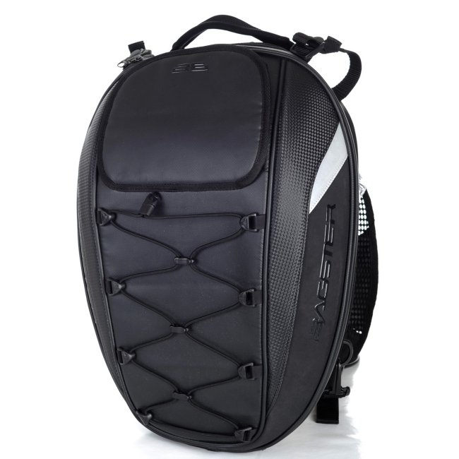 Раница Bagster Black Spider
