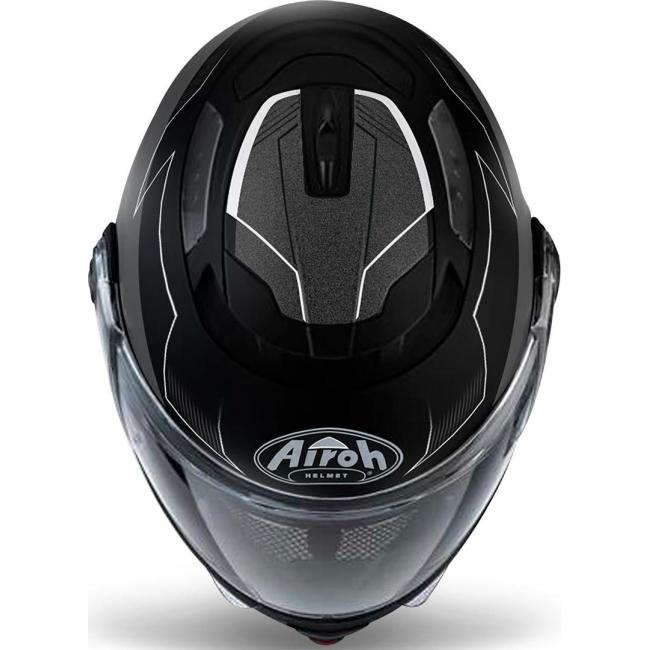 Каска Airoh Phantom S