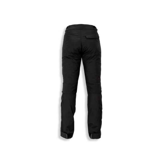 Текстилен мото панталон - дамски Spyke Hudson Lady WP
