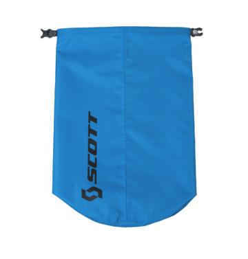 Чанта за принадлежности SCOTT STUFF BAG 20