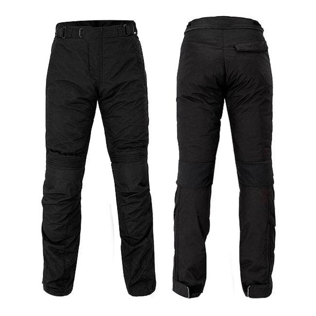 Текстилен мото панталон Spyke Hudson