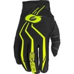 Тексктилни кросови ръкавици O'Neal Racewear 2018